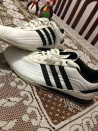 Adidas branco