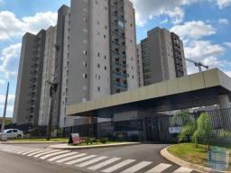 Apartamento para Venda em Bauru, Vl. Quinta Ranieri, 2 dormitórios, 1 suíte, 2 banheiros,