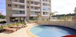 Aproveite! Apartamento 3 Quartos para Aluguel em Patamares (685834)