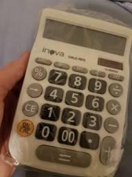 Calculadora inova