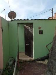 Título do anúncio: Casa no alto da jaqueira ( Jordão Baixo )