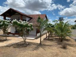 Casa Enorme Mobiliada em Gravatá