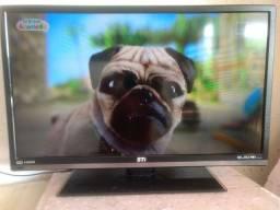 Tv STI 29 polegadas digital