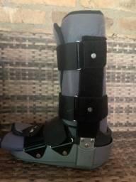 Título do anúncio: Robofoot - bota imobilizadora