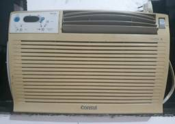 Ar condicionado digital