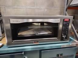 Título do anúncio: FPE-400D Forno pizzaiolo com controlador digital -GPaniz