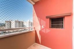 Apartamento para alugar com 2 dormitórios em , cod:I-016290
