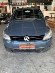 VW Volkswagen Fox