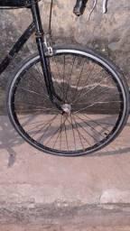 Título do anúncio: Bike caloi 10, aro 700