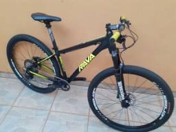 Montain bike rava 29 15,5