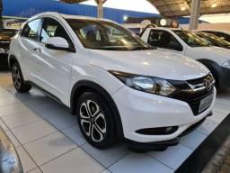 Honda HR-V EXL Flexone