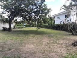 Título do anúncio: Vendo Terreno no condomínio em Ibirité.