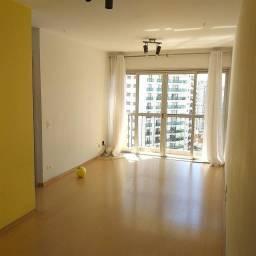 Apartamento 2 dorms em Santana aceita financiamento e FGTS