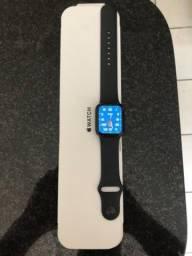 Relógio applewatch série 6