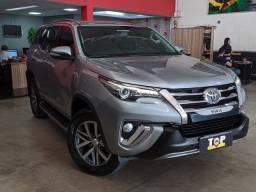 Título do anúncio: Toyota HILUX SWSRXA4FD