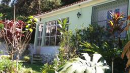 Vendo casa em Miguel Pereira