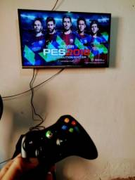 Xbox 360 leia o anúncio!