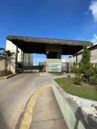 Apartamento com 2 dormitórios para alugar, 56 m² por R$ 1./mês - Nova Parnamirim - Parnami