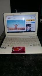 Netebook Acer 4GB