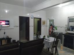 Título do anúncio: CONSELHEIRO LAFAIETE - Apartamento Padrão - Arcádia