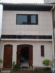 Título do anúncio: Apartamento Residencial para locação, Santo Antônio, Garanhuns - .