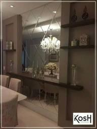 Trabalhamos espelhos decorativos
