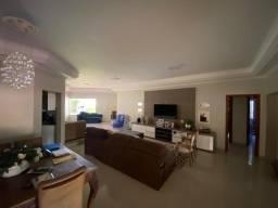 Casa a venda em Três Lagoas - Ms, Bairro Colinos, 4 dorm