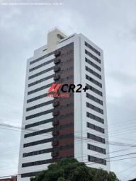Apartamento 2 quartos- 62m² -novo- Expedicionários- João Pessoa