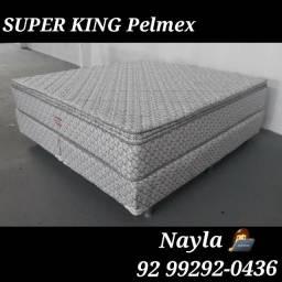 CAma super king CAma super king CAma super king CAma super king @@