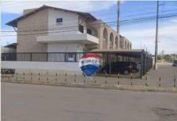 Título do anúncio: Apartamento com 2 dormitórios para alugar, 65 m² por R$ 750,00/mês - Heliópolis - Garanhun