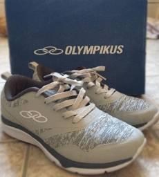 Tênis Olympikus