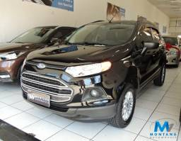 Ford Ecosport 2.0 SE Powershift Flex