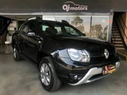 Título do anúncio: Renault Duster Oroch 2.0 Dynamique Automático 2019