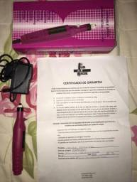 Motor caneta (lixa eletrica)