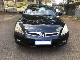 Honda Accord 2.0 LX Automatico