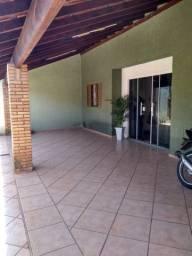 Vende-se uma linda casa no bairro zaniboni II Mogi Guaçu