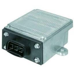 Módulo de Ignição Eletrônica Bosch do Fusca/Kombi e Brasilia