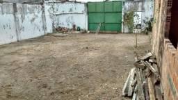 Título do anúncio: Terreno à venda, 347 m² por R$ 380.000,00 - Cordeiro - Recife/PE
