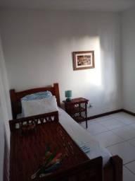 Apartamento 3/4. Suíte. Av Cardeal Da Silva. Pronto para Morar.