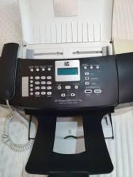 Impressora HP Officejet J3680 All-in-One