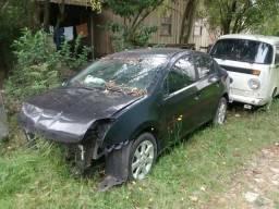 Peças Sentra/ Nissan