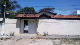 Vendo casa em  Pau Amarelo