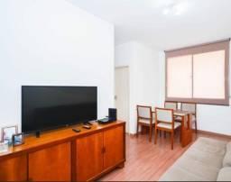 Apartamento 2 Quartos Bairro Manacás Pampulha