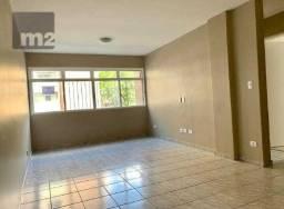 Título do anúncio: Apartamento à venda com 3 dormitórios em Setor marista, Goiânia cod:M23AP1595
