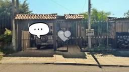 Vendo Casa Morada do vale 1