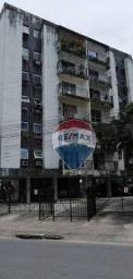 Título do anúncio: Apartamento para venda com 2 quartos, na Imbiribeira