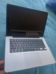 Macbook 13' A1278 (2011)