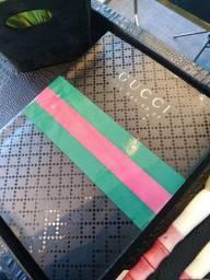 Livro Gucci