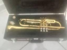 Trompet Michael WTRM36