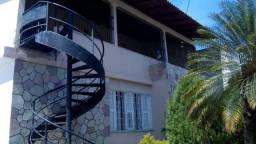Fortaleza - Casa Padrão - Amadeu Furtado